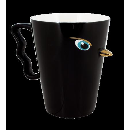 Tazza mug - Maxi Tweet