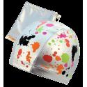 Chapodo - Bonnet de bain