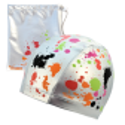 Chapodo - Bonnet de bain Enfant
