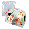 Chapodo - Bonnet de bain Child