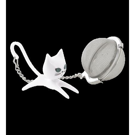 Chabonthé - Teekugel