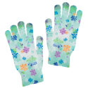 Touch Gloves - Touch-Handschuhe Ice