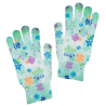 Touch Gloves - Gants tactiles Ice