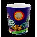 Espresso-Tasse - Tazzina