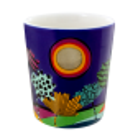 Tazzina - Tasse espresso