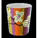 Tasse espresso - Tazzina