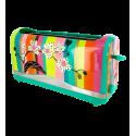 Baguette toaster - Baguett'in Dahlia