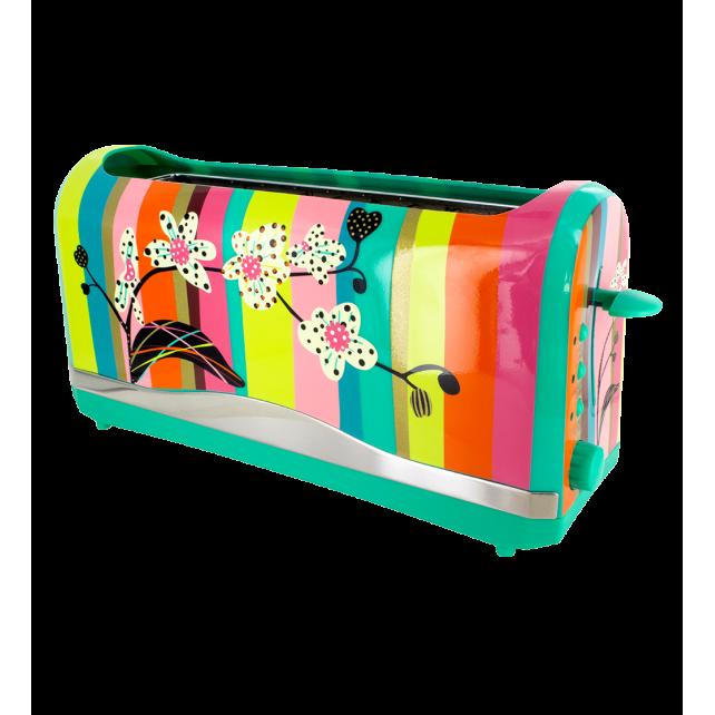 Baguette toaster - Baguett'in