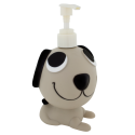 Junior - Distributeur de savon