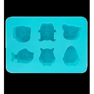 Eiswürfelform - Ani Cube