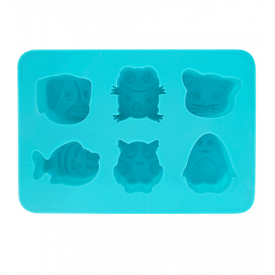 Ice-cube mould - Ani Cube