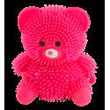 Bear - Ourson anti-stress
