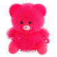 Bear - Ourson anti-stress