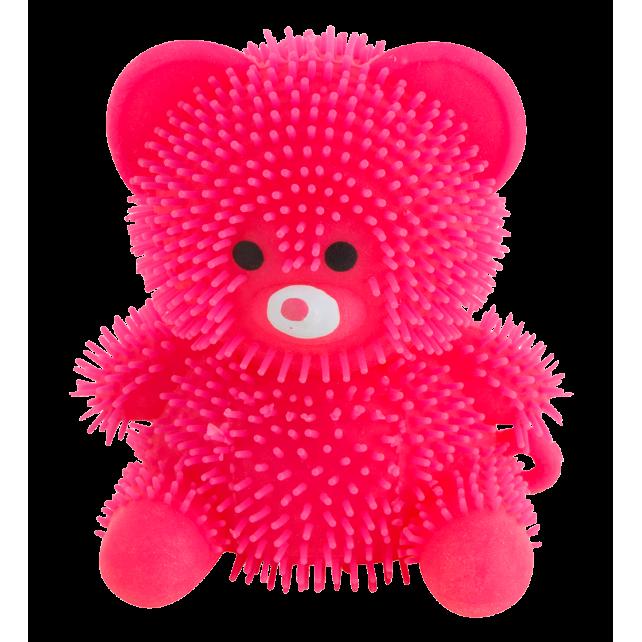 ed24d501b anti stress gummy bear song