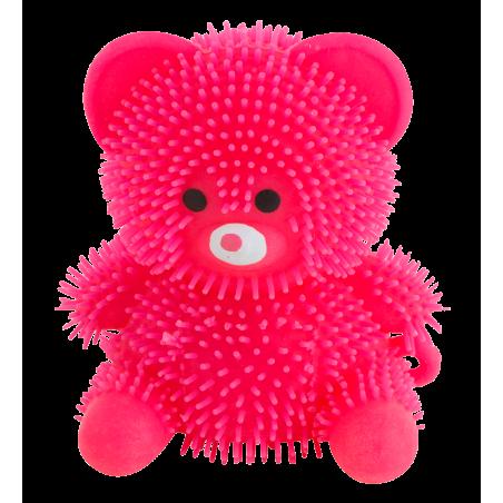 Bear – Stress-reliever bear