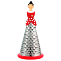 Ma Dame - Large grater