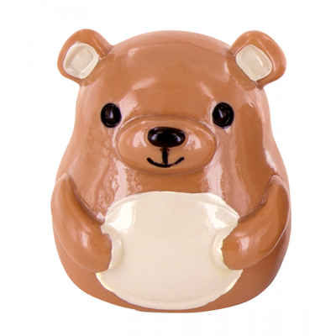 Gloss - Woodland - Bär