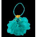 Soapinette - Fleur de douche Bleu