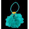 Soapinette - Fleur de douche Blue
