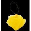 Soapinette - Fleur de douche Gelb