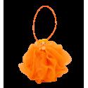 Duschblume - Soapinette