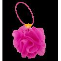 Fleur de douche - Soapinette Orange
