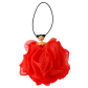 Fleur de douche - Soapinette Rose