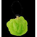 Fleur de douche - Soapinette Jaune