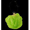 Soapinette - Fleur de douche Vert