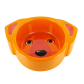Dog bowl - Grandgousier