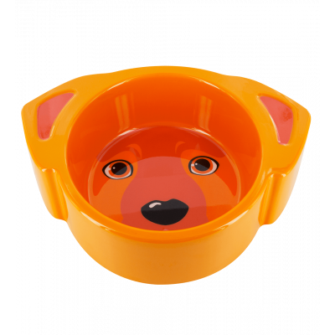 Hundefressnapf - Grandgousier