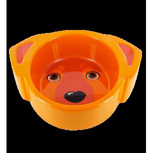 Dog bowl - Grandgousier