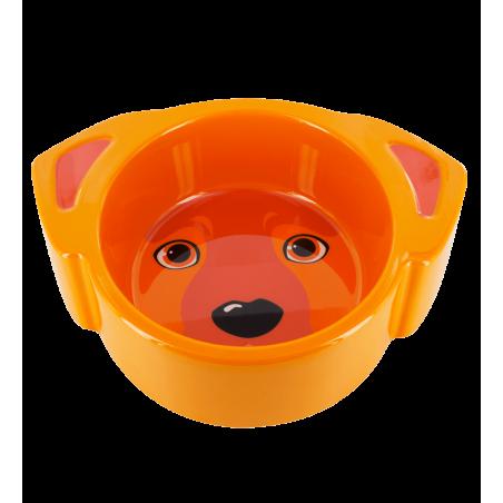 Gamelle pour chien - Grandgousier