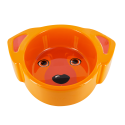 Grandgousier – Dog bowl