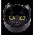 Gargamelle – Cat bowl