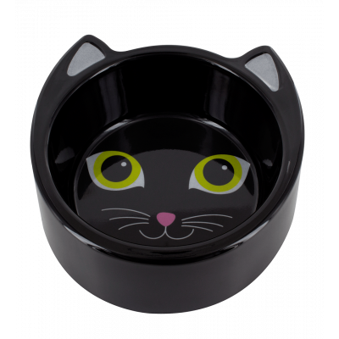 Gargamelle – Katzenfressnapf