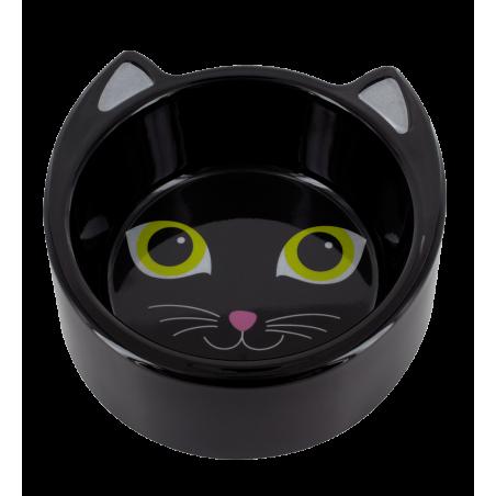 Gargamelle - Gamelle pour chat