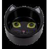 Gargamelle - Ciotola per gatti