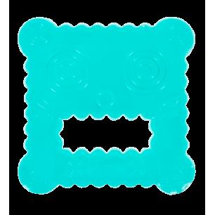 Chew Chew - Anneau de dentition