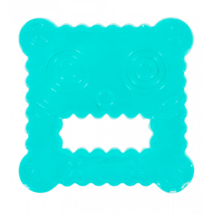 Anello da dentizione - Chew Chew