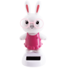 1-2-3 Soleil - Flip flap solaire Rabbit