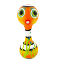 Chica Chica - Maracas rattle