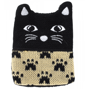 Hand warmer - Warmly - Cat