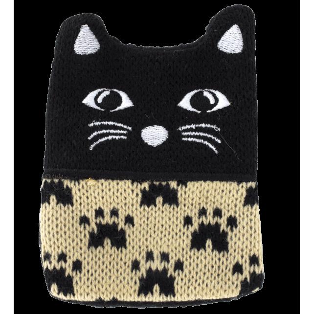 Hand warmer - Warmly Cat