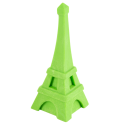 Eiffel Rub - Eiffel Tower eraser