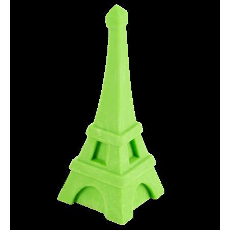 Eiffel Rub – Gomme Tour Eiffel