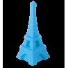 Eiffel Rub – Gomme Tour Eiffel Blue