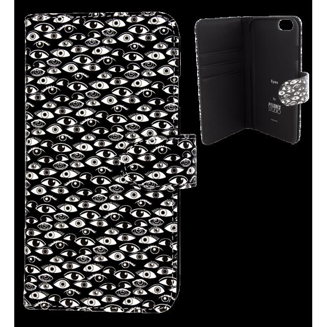 coque iphone 6 pylone