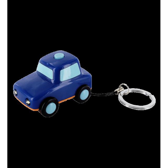 Led Finder - Porte clés
