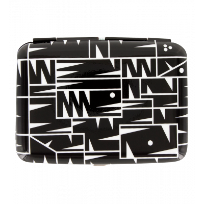 Cigarette Case - Cigarette case